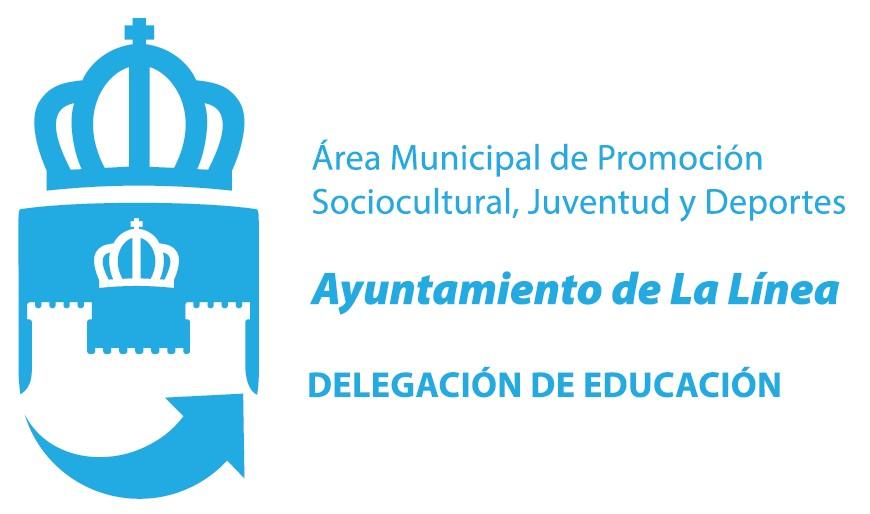 Oferta educativa 20-21