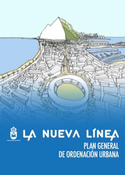 Nuevo Plan General de Ordenación Urbana