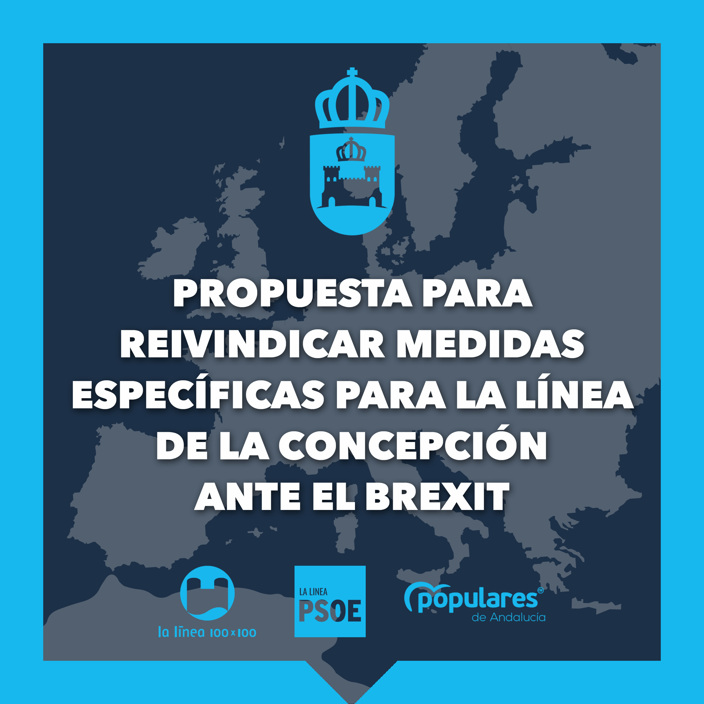 Medidas Brexit