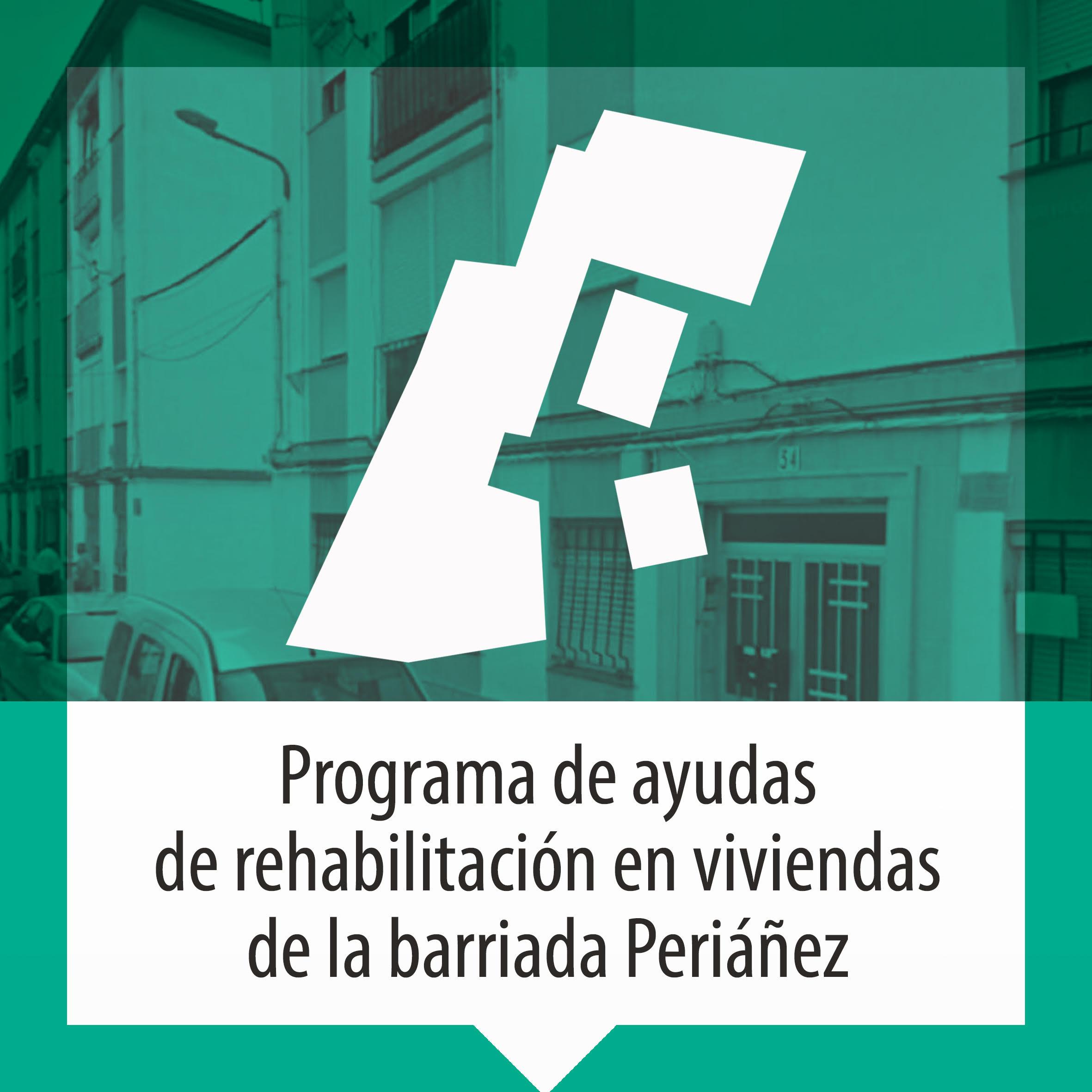 Periañez